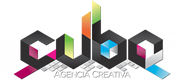 cubo Agencia Creativa - Agencia de Marketing Digital, Agencia de publicidad en Morelos, Cuernavaca, Marketing político, Marketing Digital, Manejo de Redes Sociales, Reputación en línea, Página web, Diseño, Producción de Video